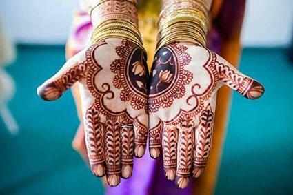 hennastain, henna, rajasthani henna, hennapor